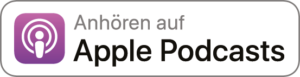 Anhören auf Apple Podcasts